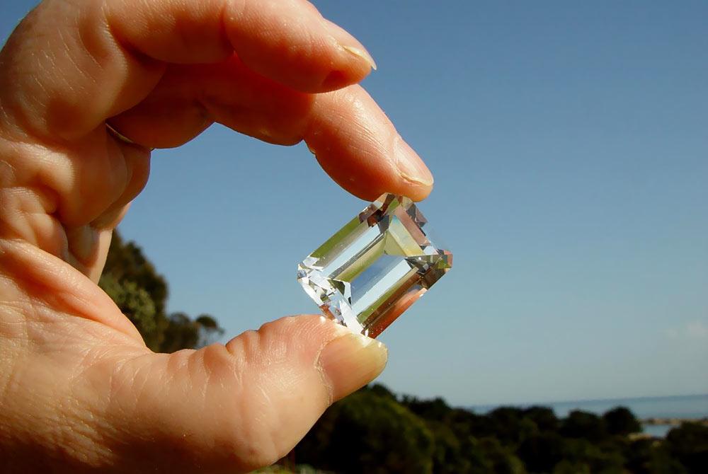 Killiecrankie-Diamond---Cut.jpg