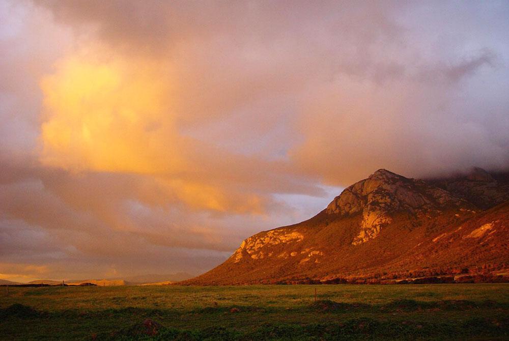 Strzelecki-Peaks-Sunset.jpg