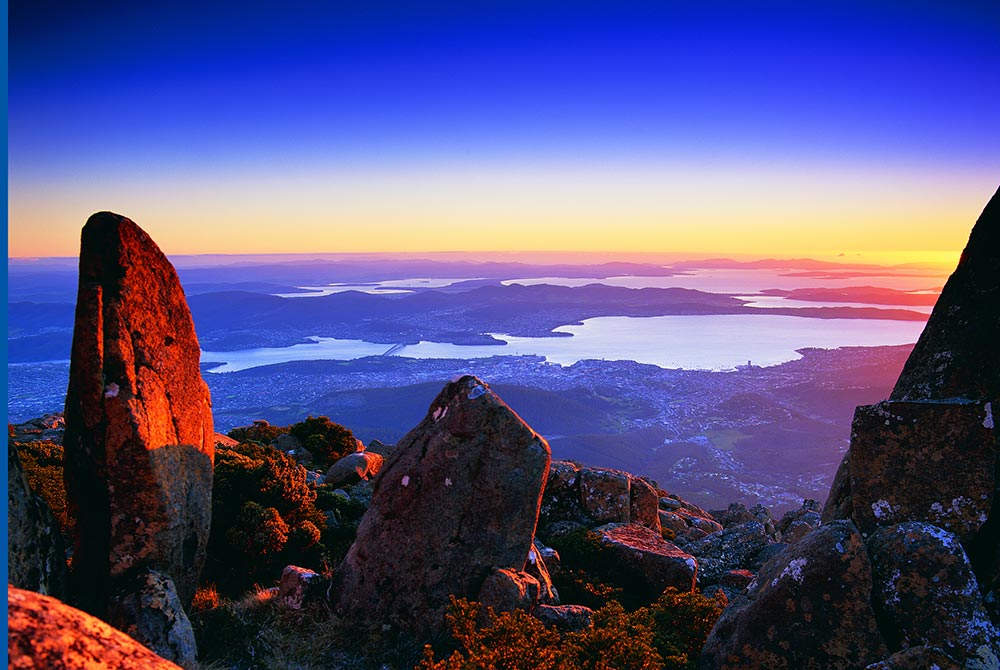 Hobart-from-Mount-Wellington.jpg