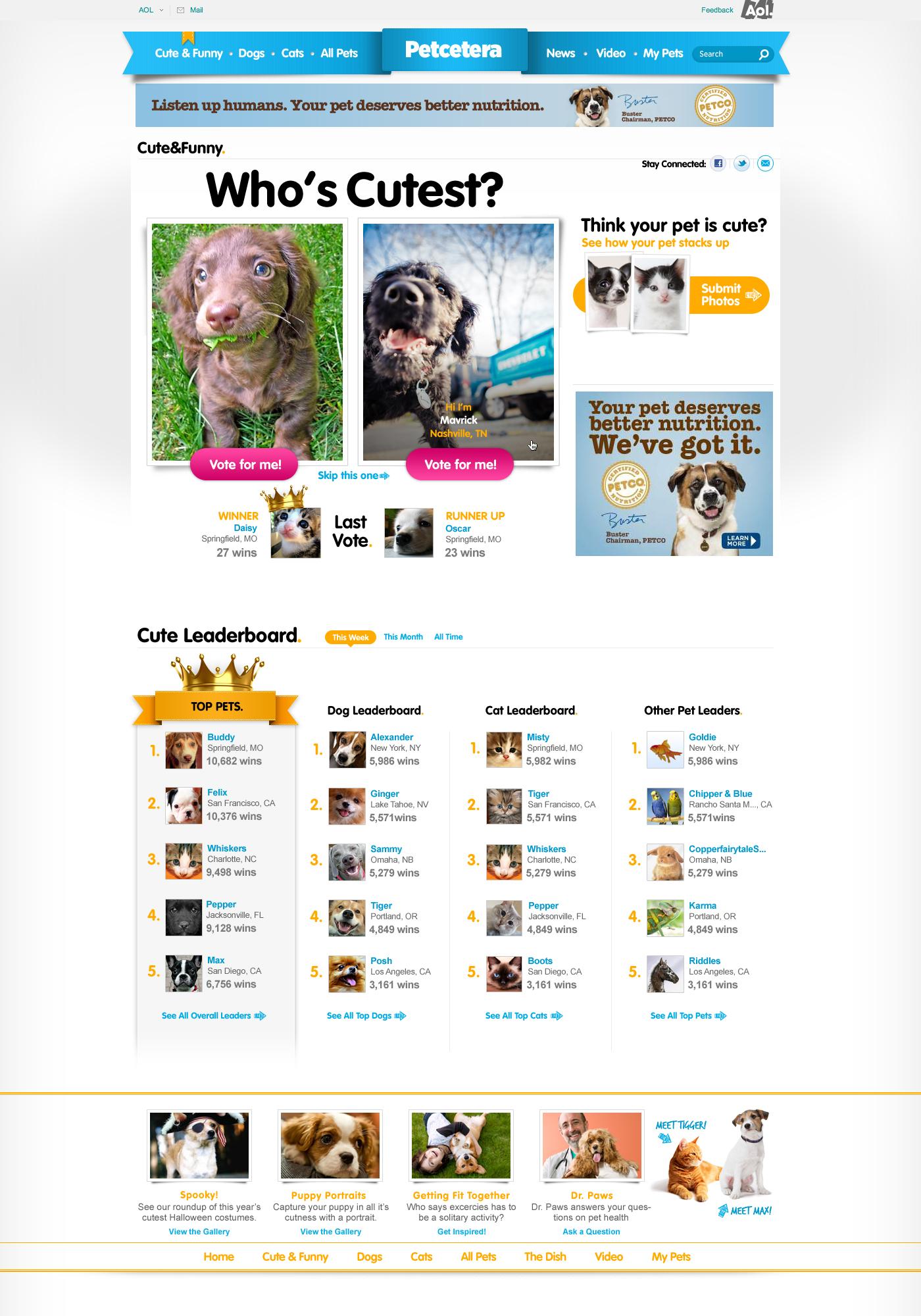 Pets_Home_04.jpg