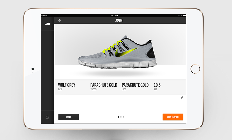 04_Nike.png