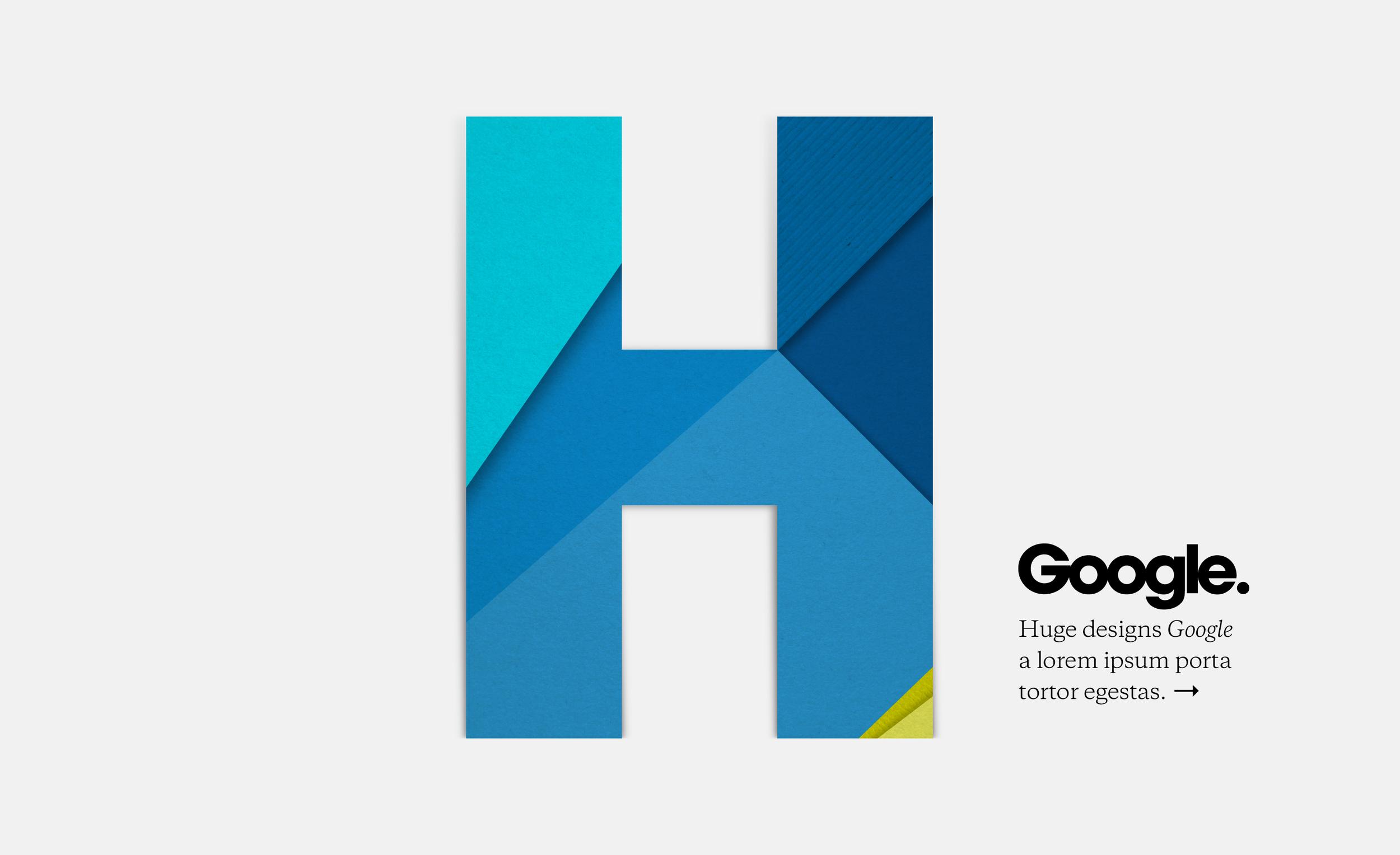 H_Google_02.jpg