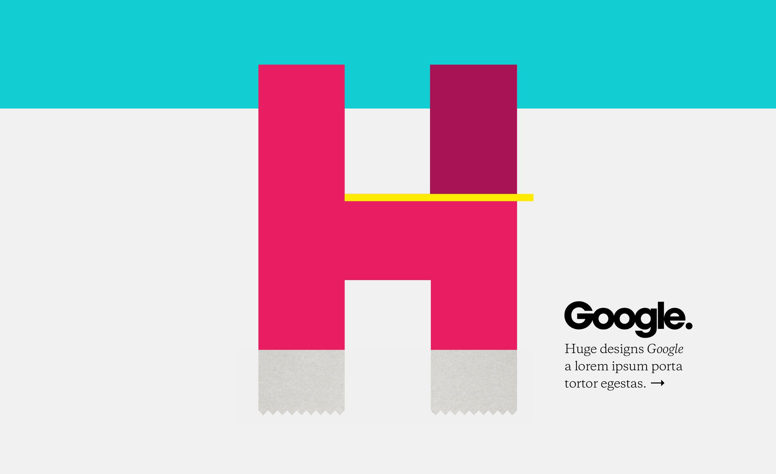 H_Google_v04.jpg