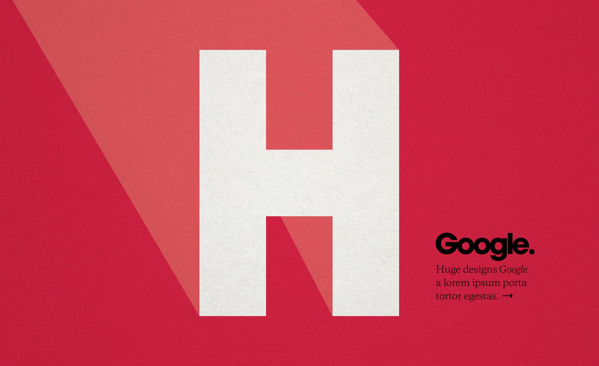 H_Google_01.jpg
