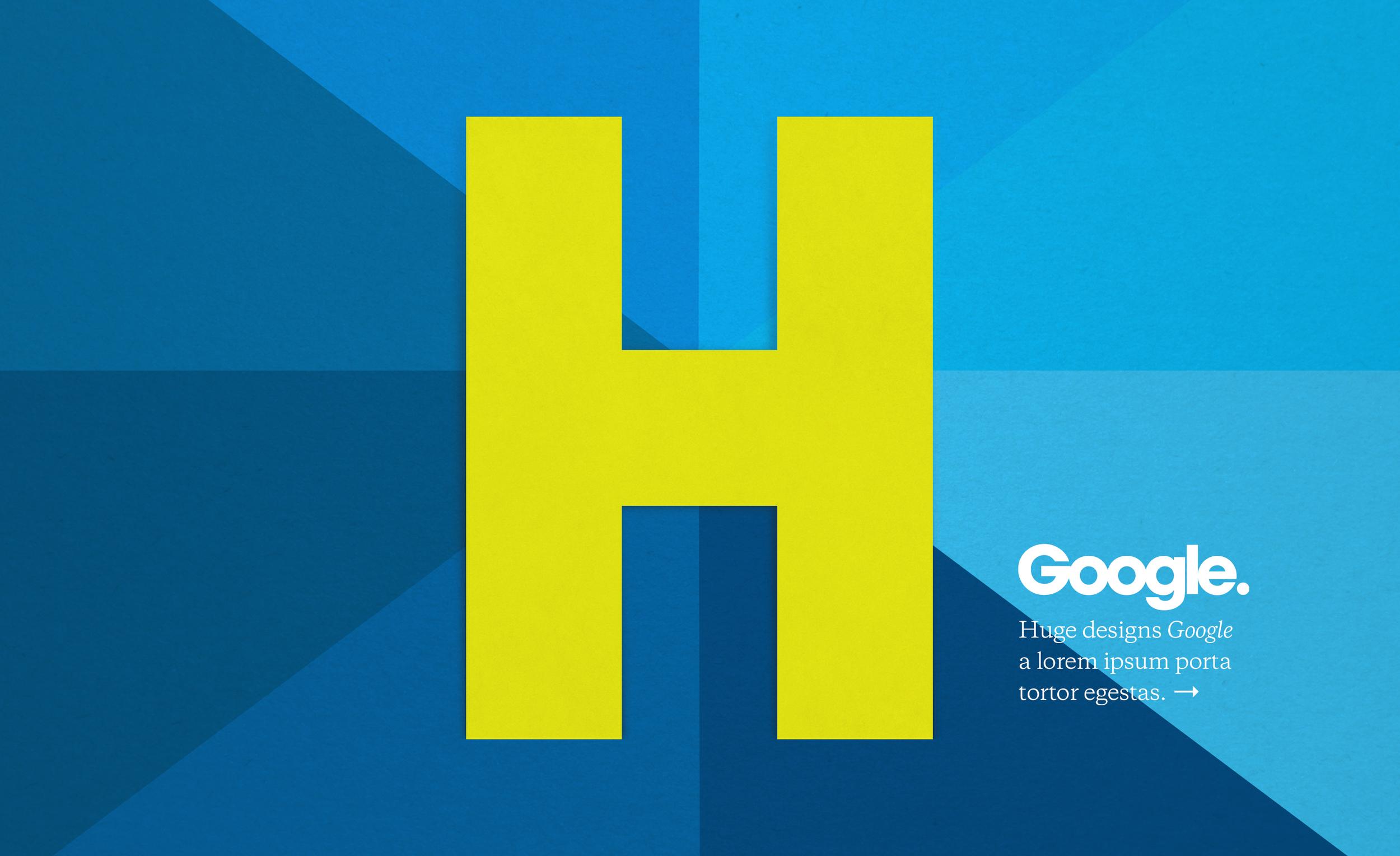 H_Google_v05.jpg