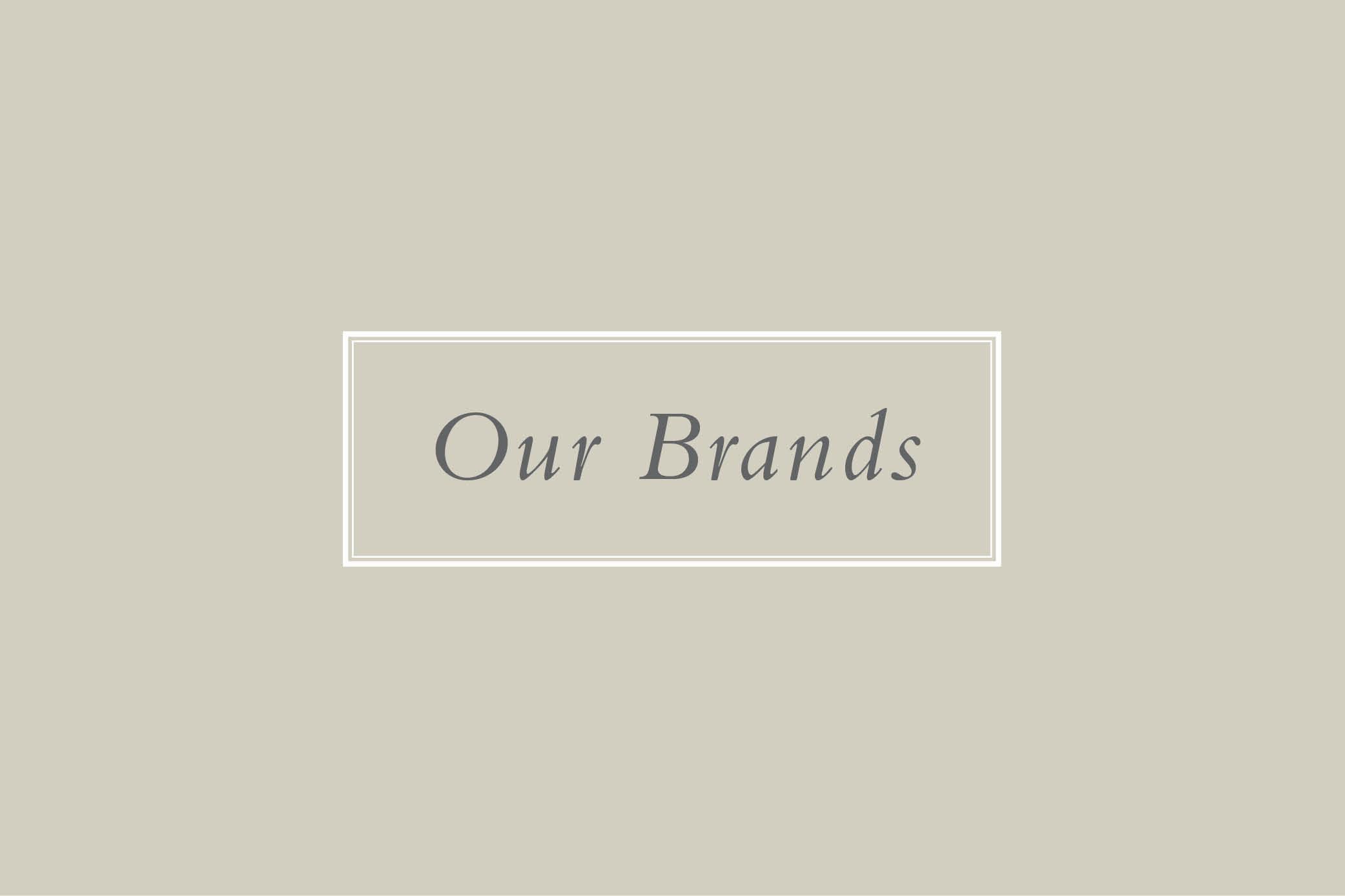 home-brands.jpg