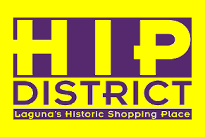 hip district