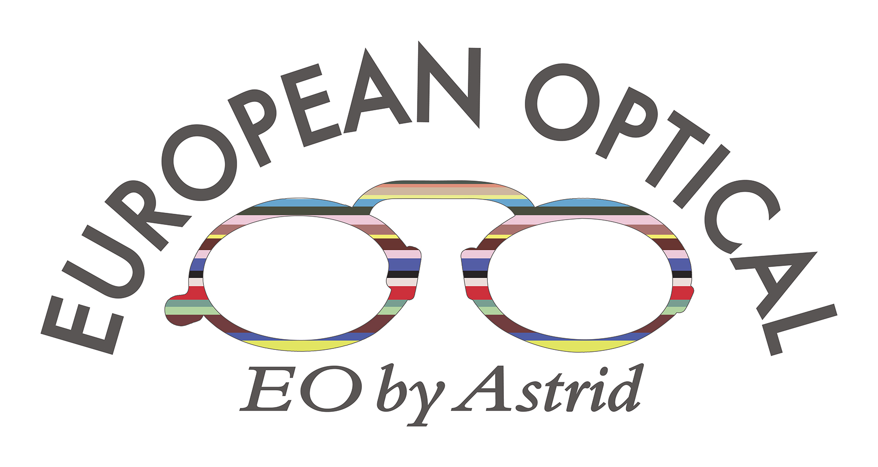 EO by Astrid