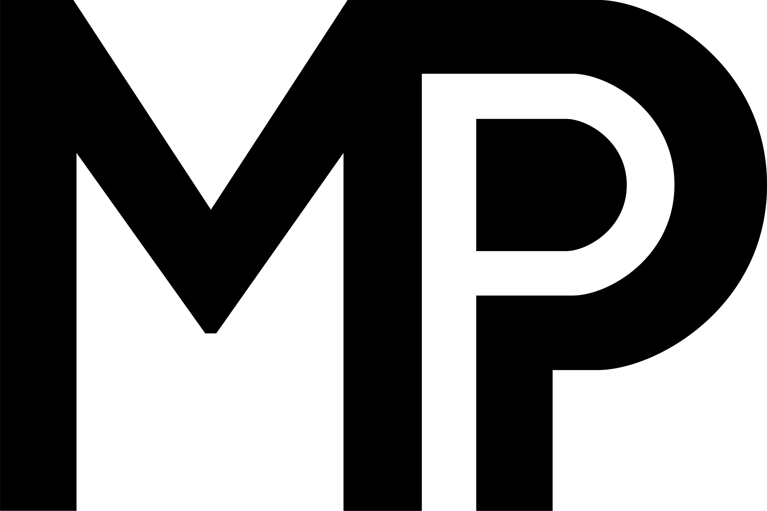 Megapixy (logo)