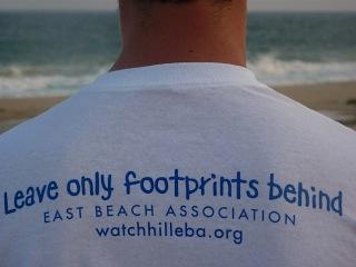 leave-only-footprints.jpg