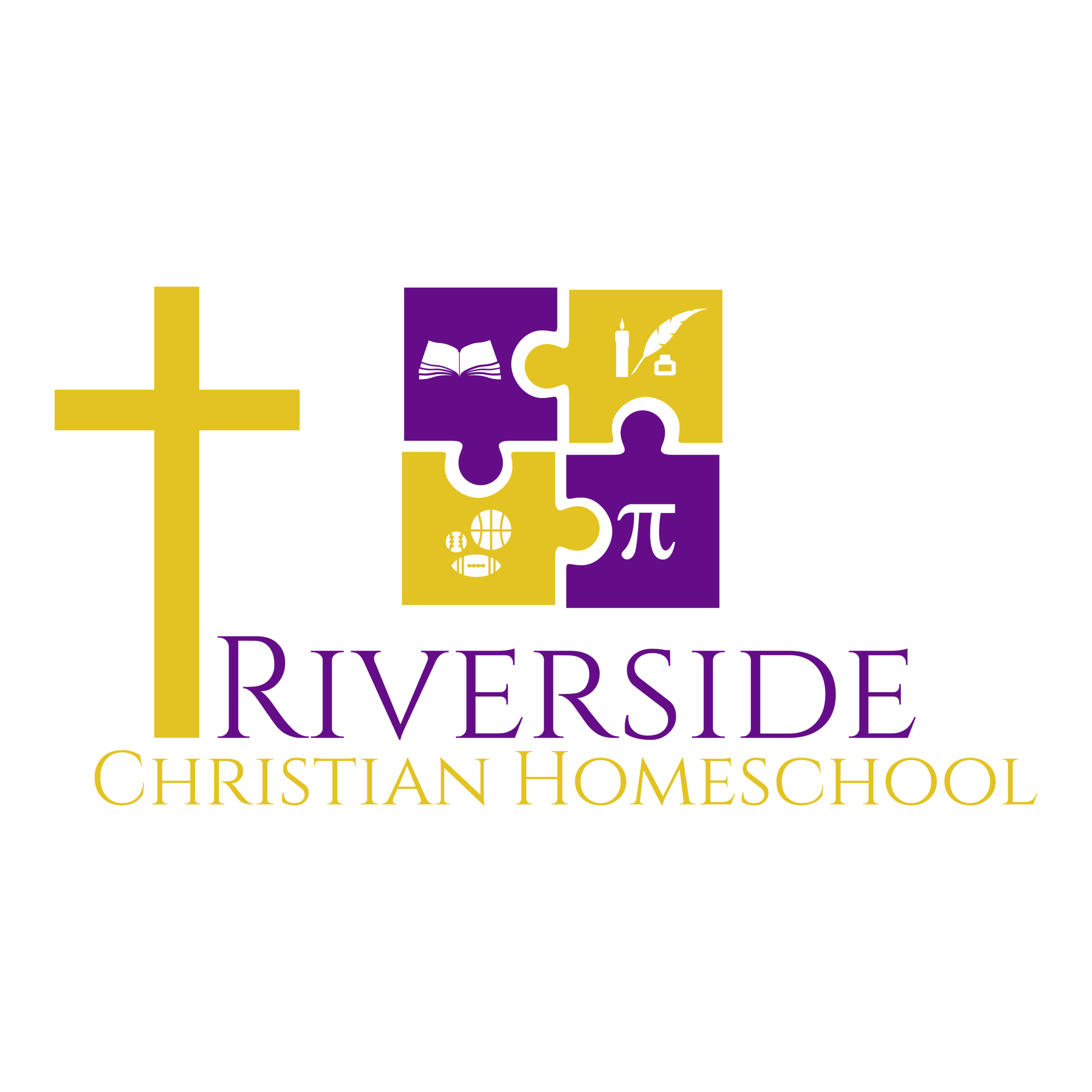 Partnering with Families in Education - A ministry of Riverside Church of Christ