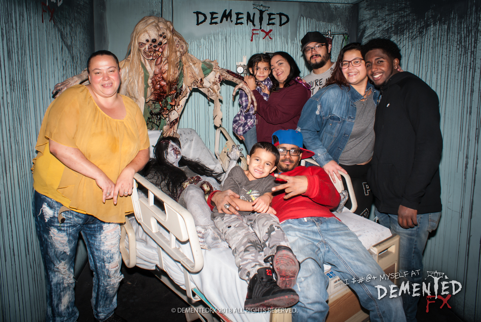 Demented FX 9-29-2018  (10).jpg