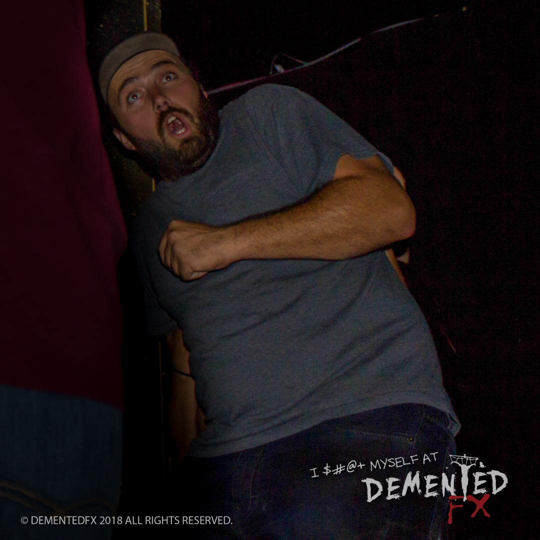 Demented FX 9-29-2018  (72).jpg