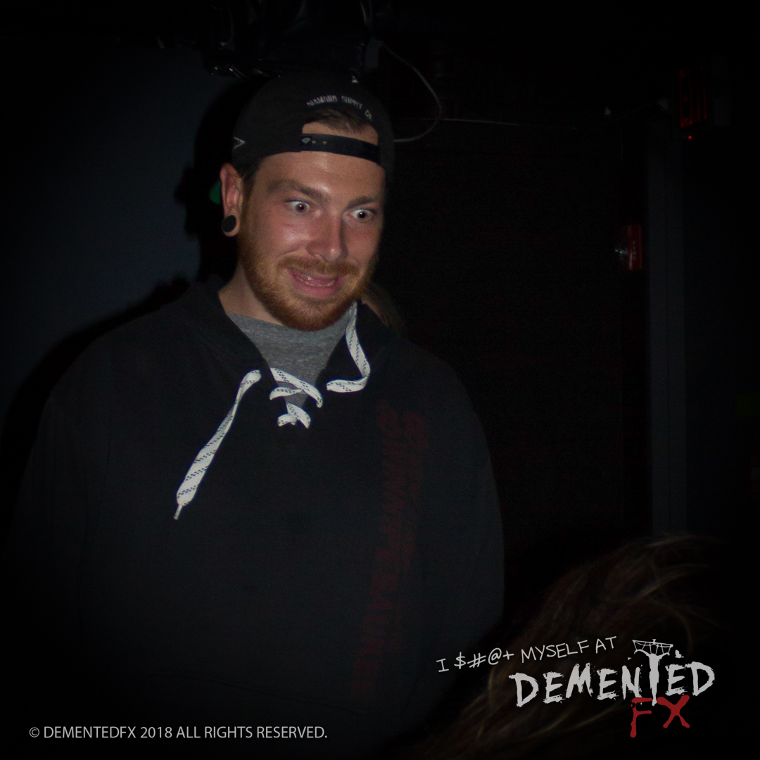 Demented FX 9-29-2018  (78).jpg