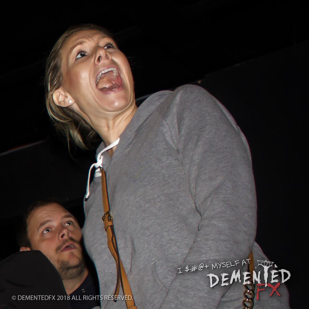Demented FX 9-29-2018  (80).jpg