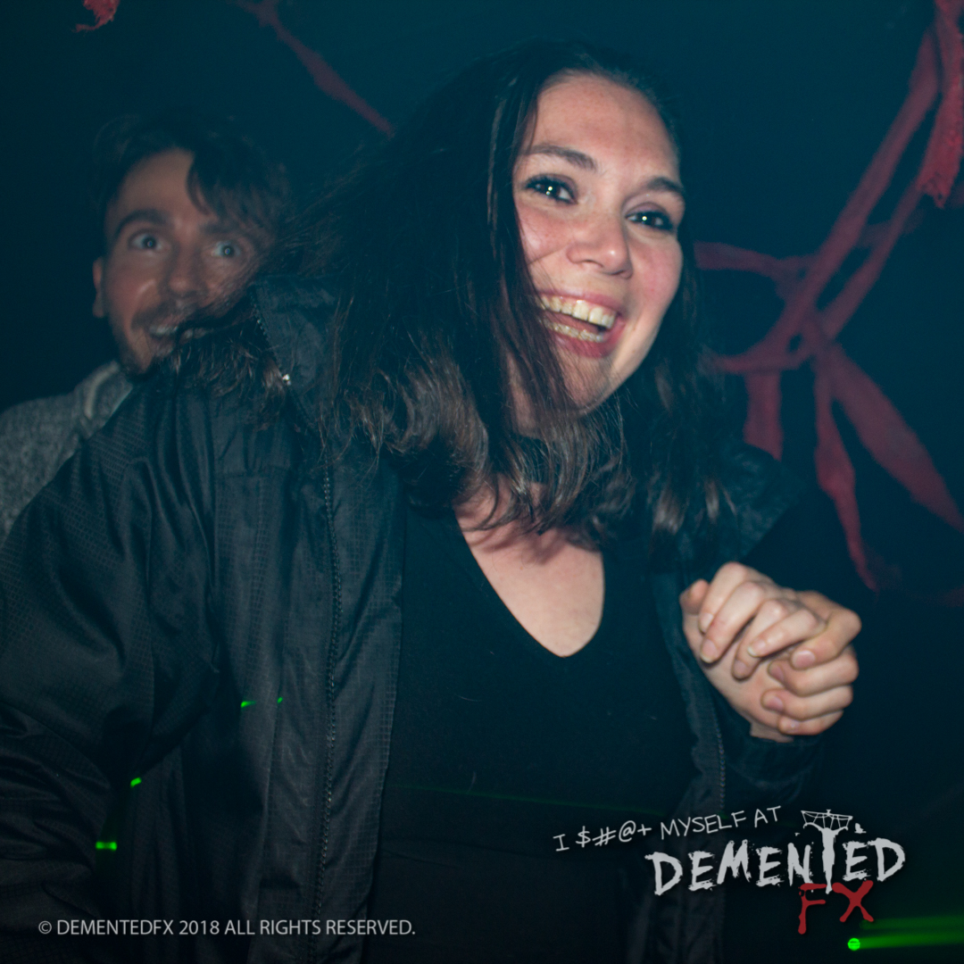 Demented FX 10-14-2018-15.jpg