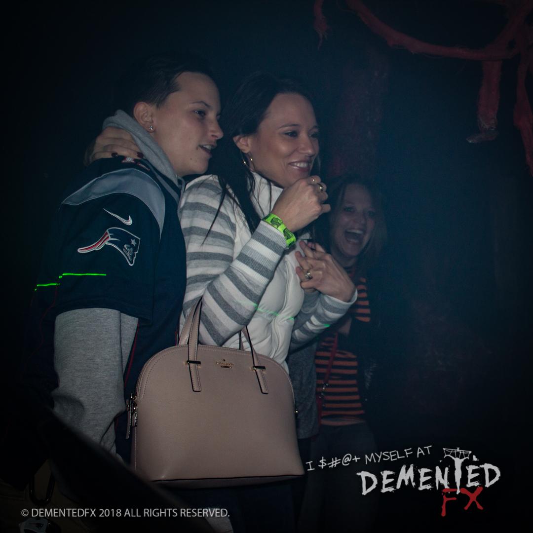 Demented FX 10-14-2018-17.jpg