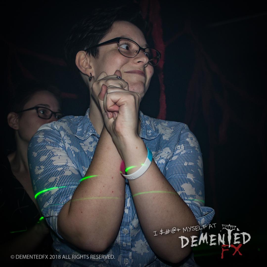 Demented FX 10-14-2018-18.jpg