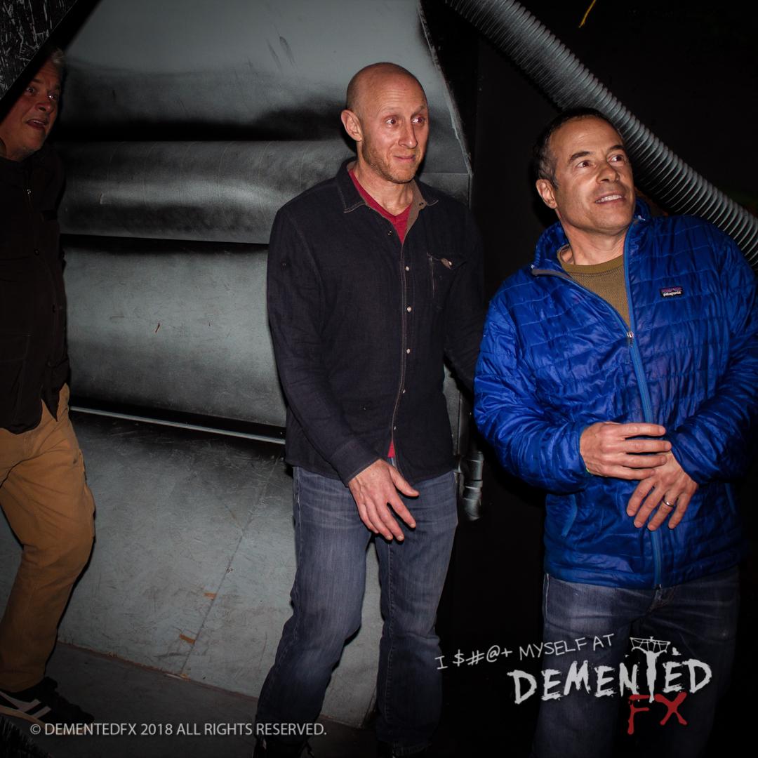 Demented FX 10-14-2018-44.jpg