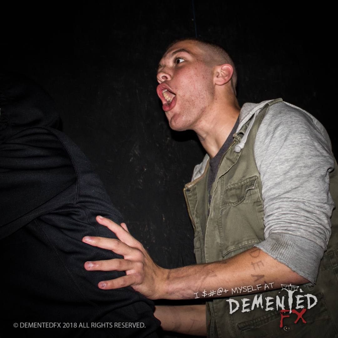 Demented FX 10-14-2018-59.jpg