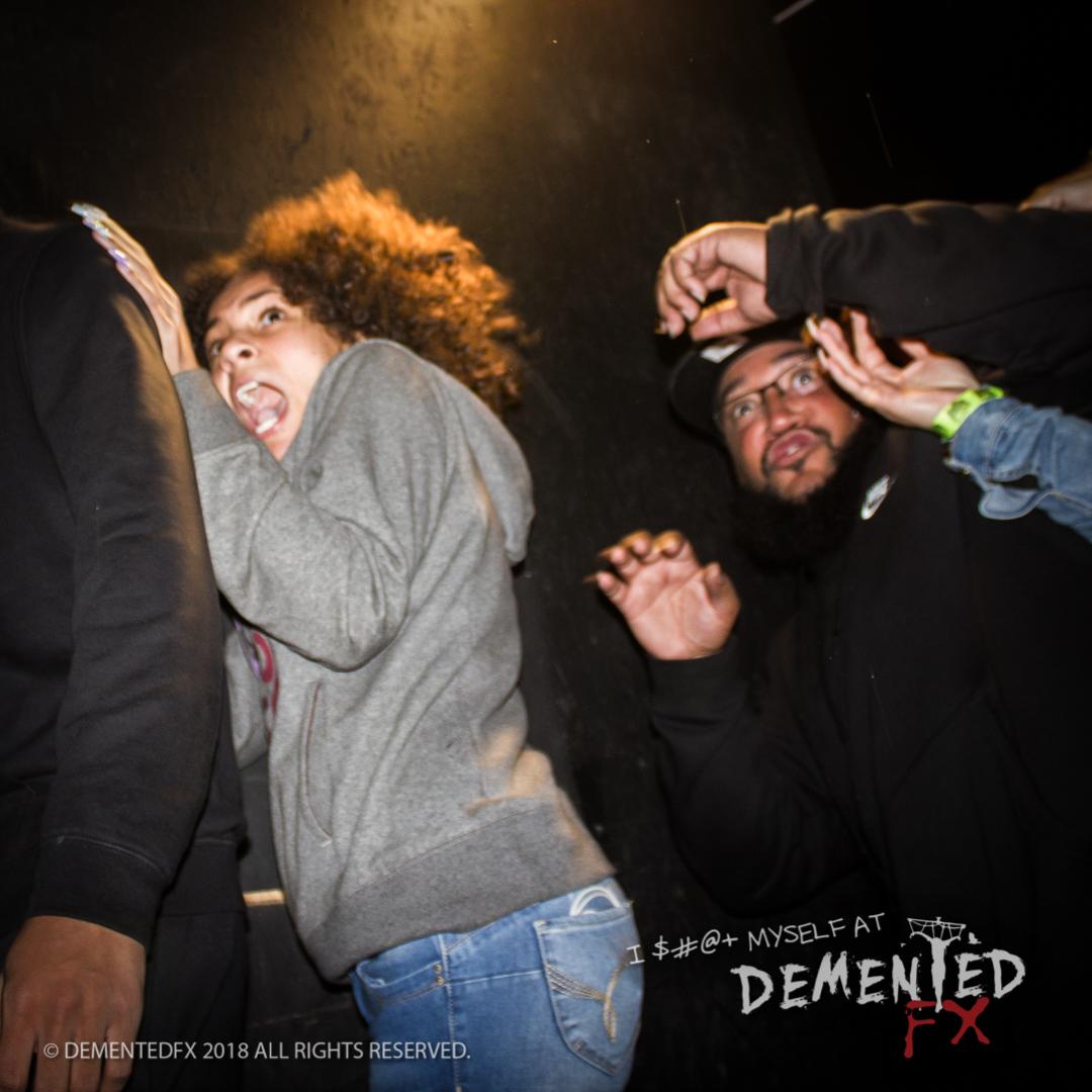 Demented FX 10-14-2018-60.jpg