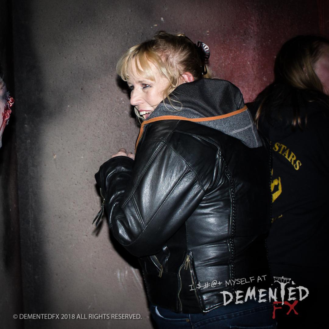 Demented FX 10-14-2018-83.jpg
