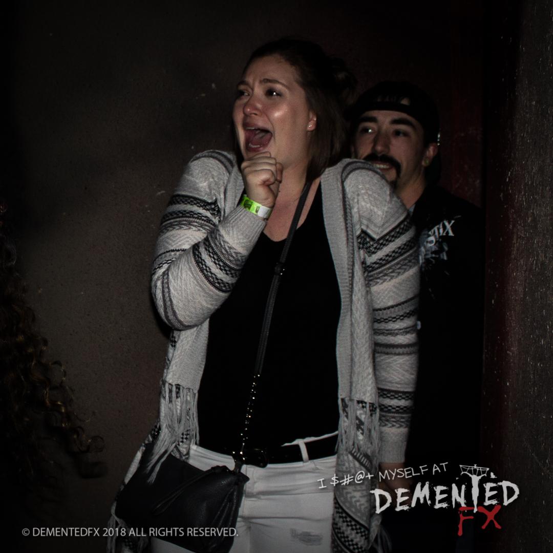 Demented FX 10-14-2018-89.jpg