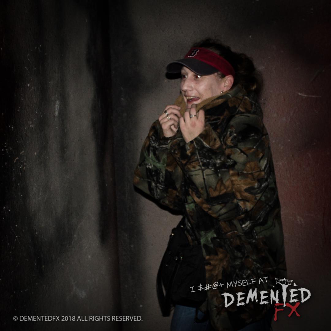 Demented FX 10-14-2018-91.jpg