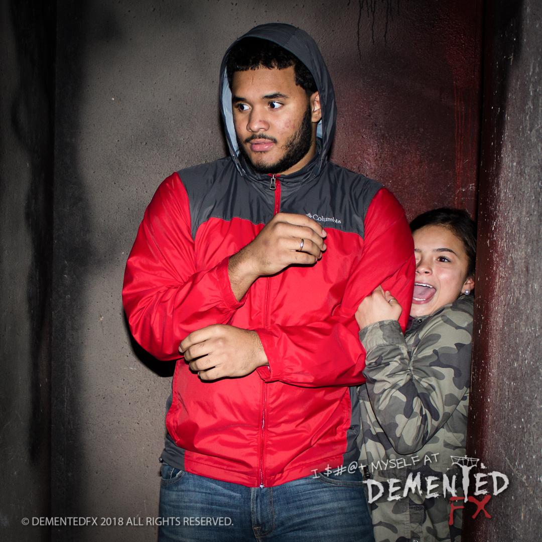Demented FX 10-14-2018-99.jpg