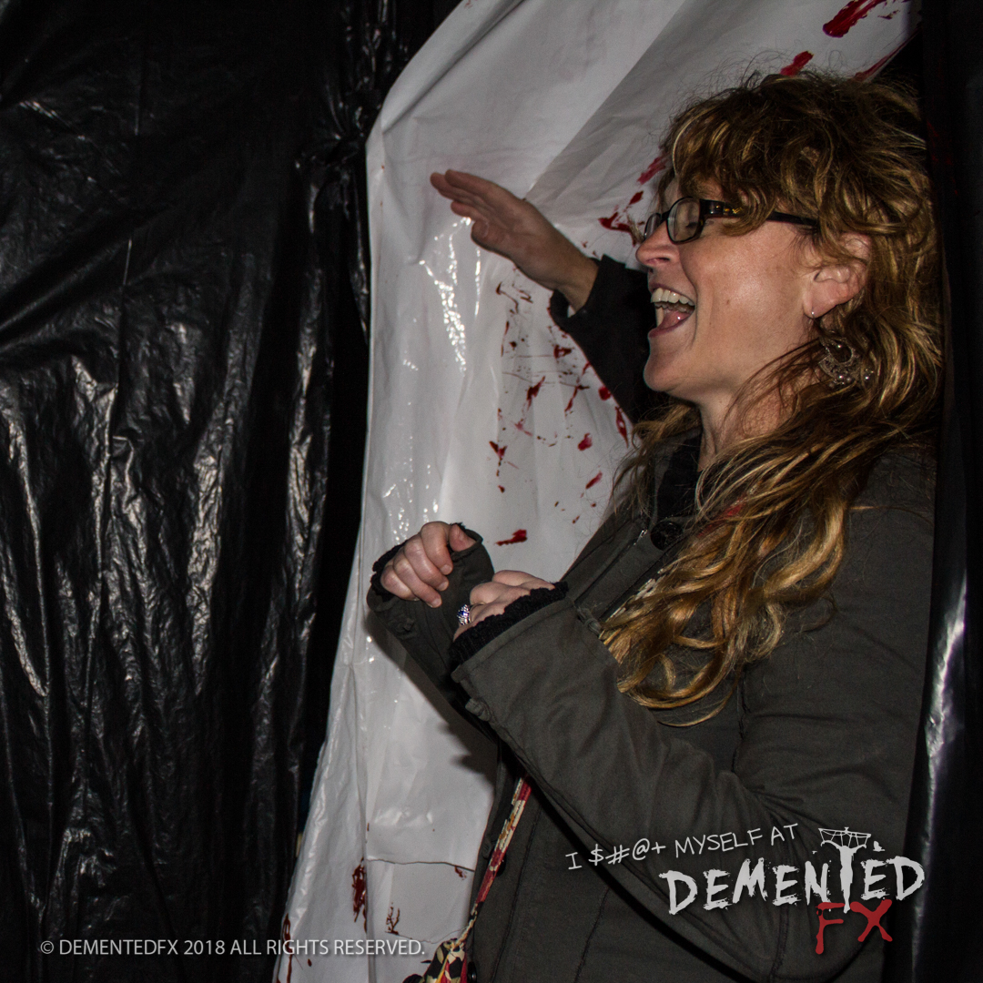 Demented FX 10-18-2018-30.jpg