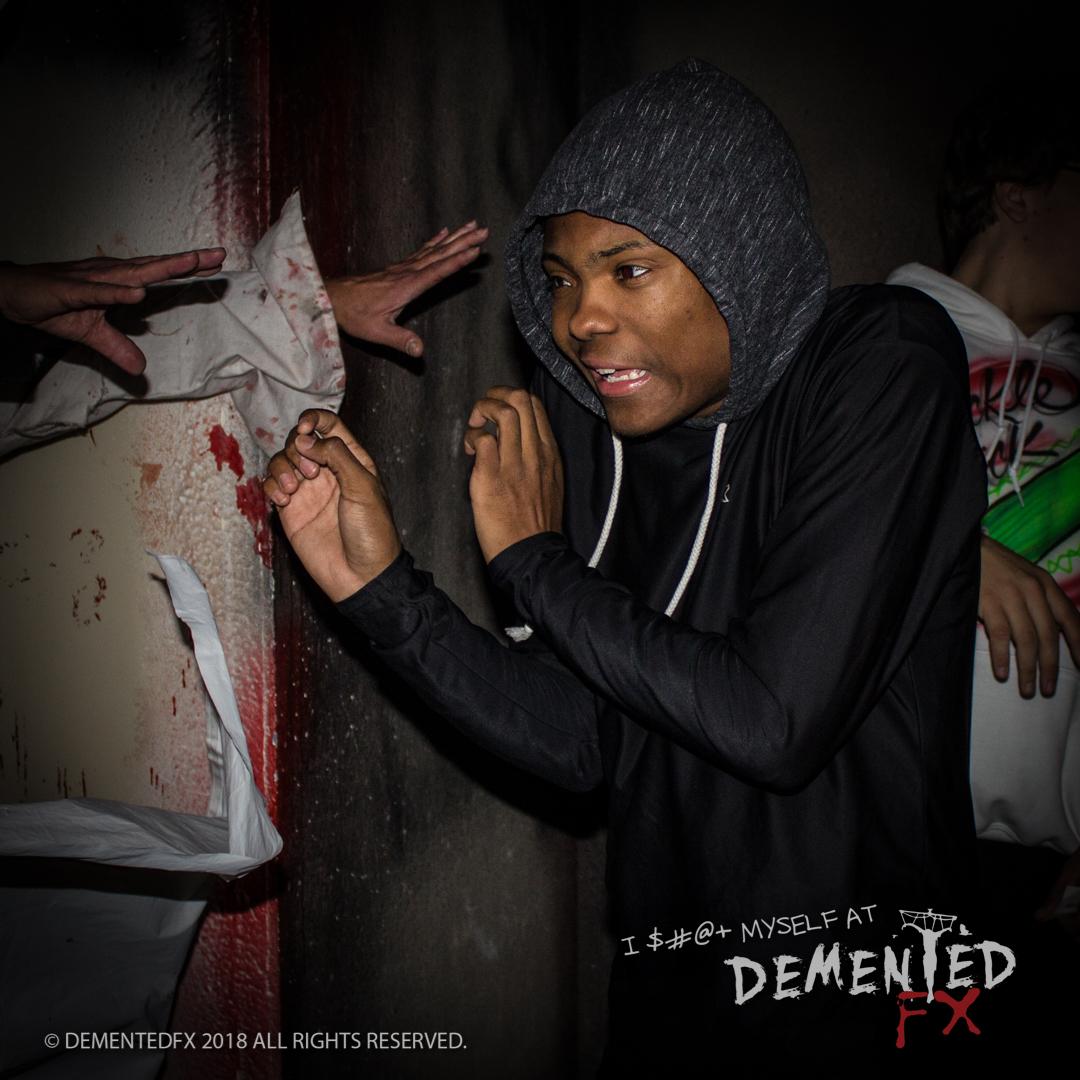 Demented FX 10-18-2018-48.jpg