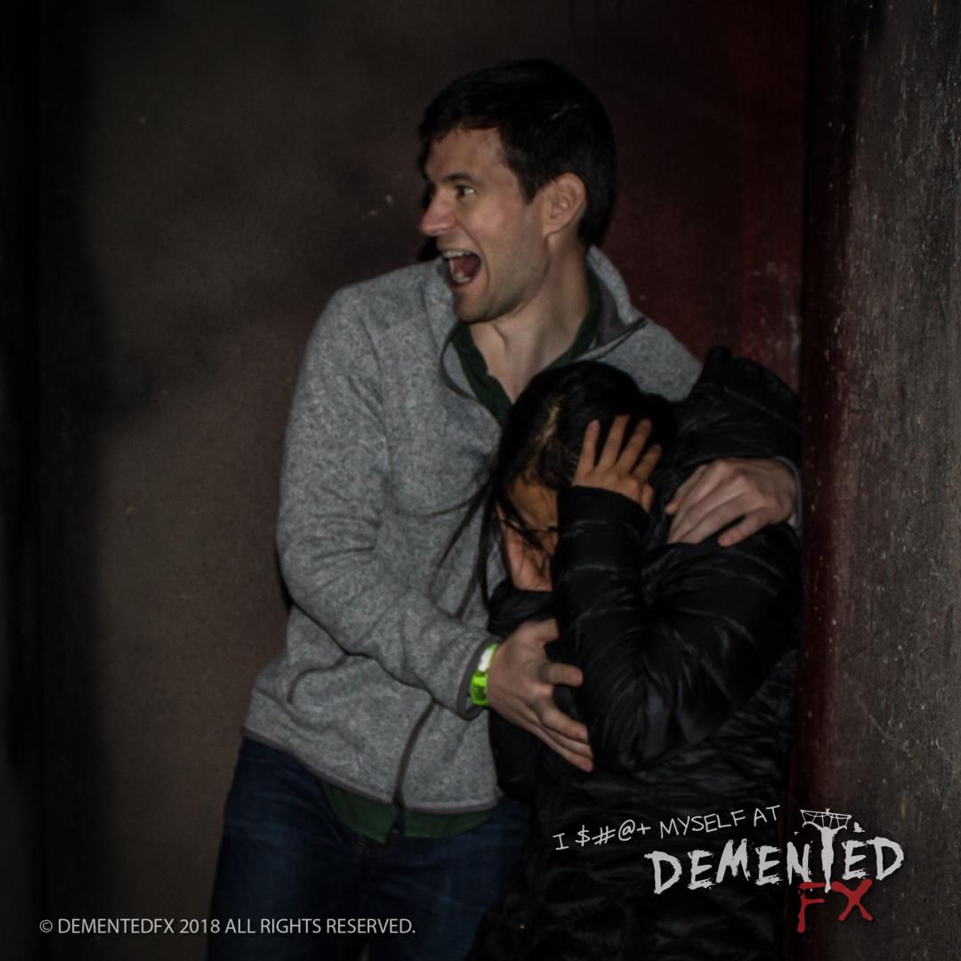 Demented FX 10-18-2018-52.jpg