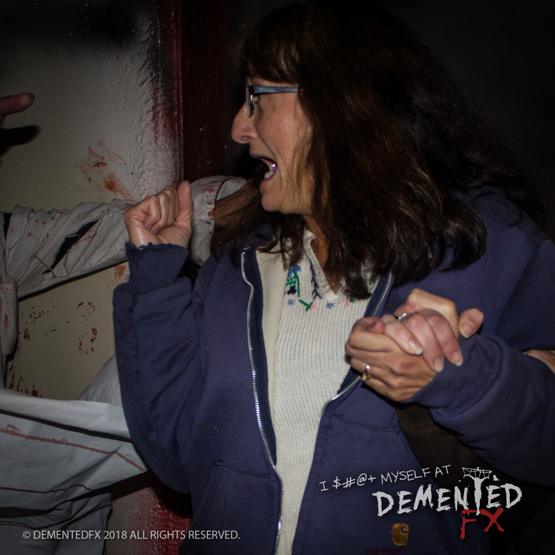 Demented FX 10-18-2018-53.jpg