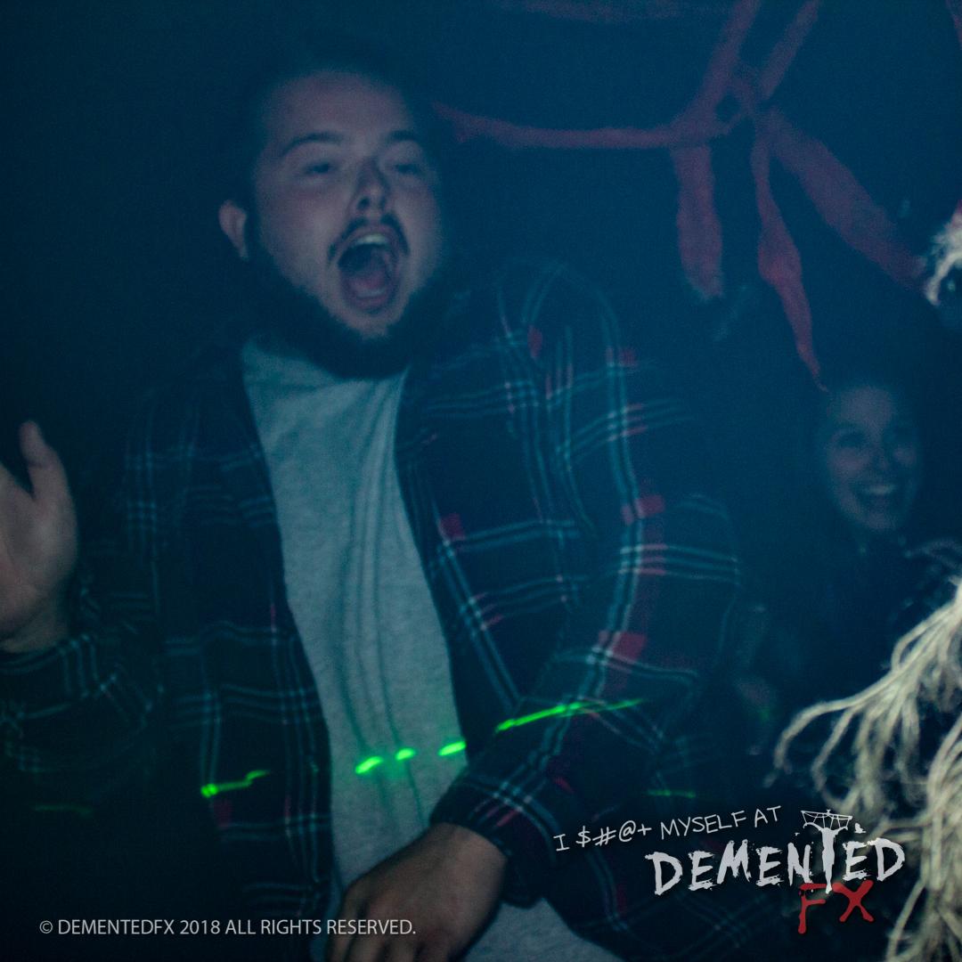 Demented FX 10-18-2018-61.jpg