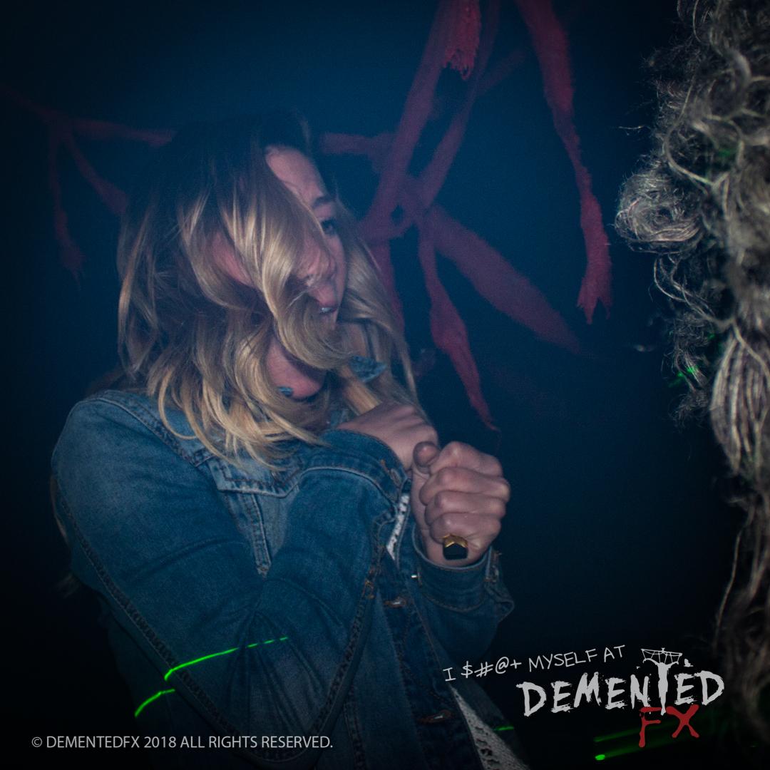 Demented FX 10-18-2018-62.jpg