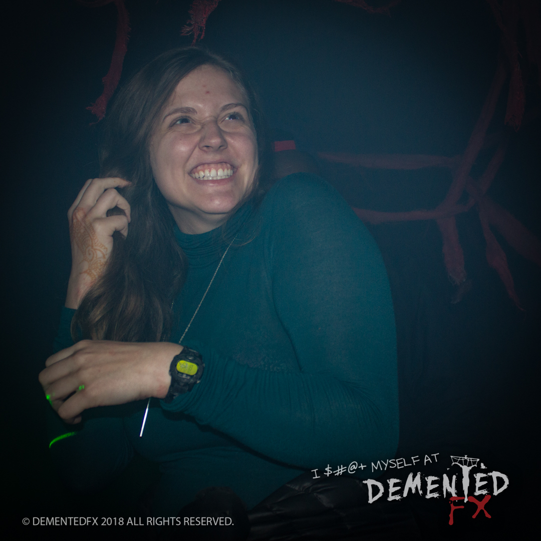 Demented FX 10-18-2018-63.jpg