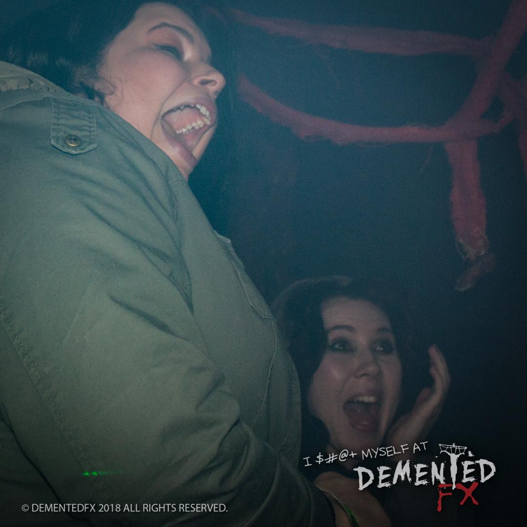 Demented FX 10-18-2018-67.jpg