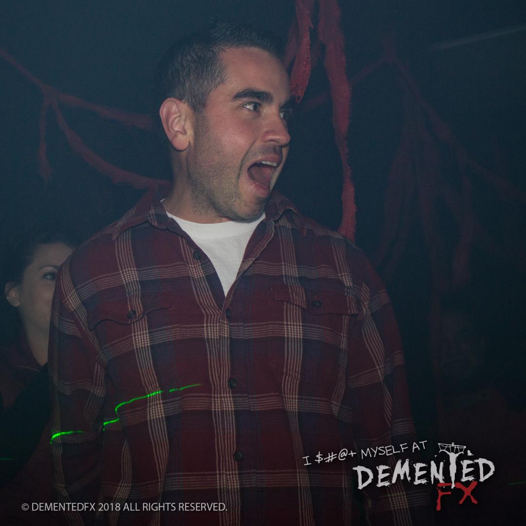 Demented FX 10-18-2018-72.jpg