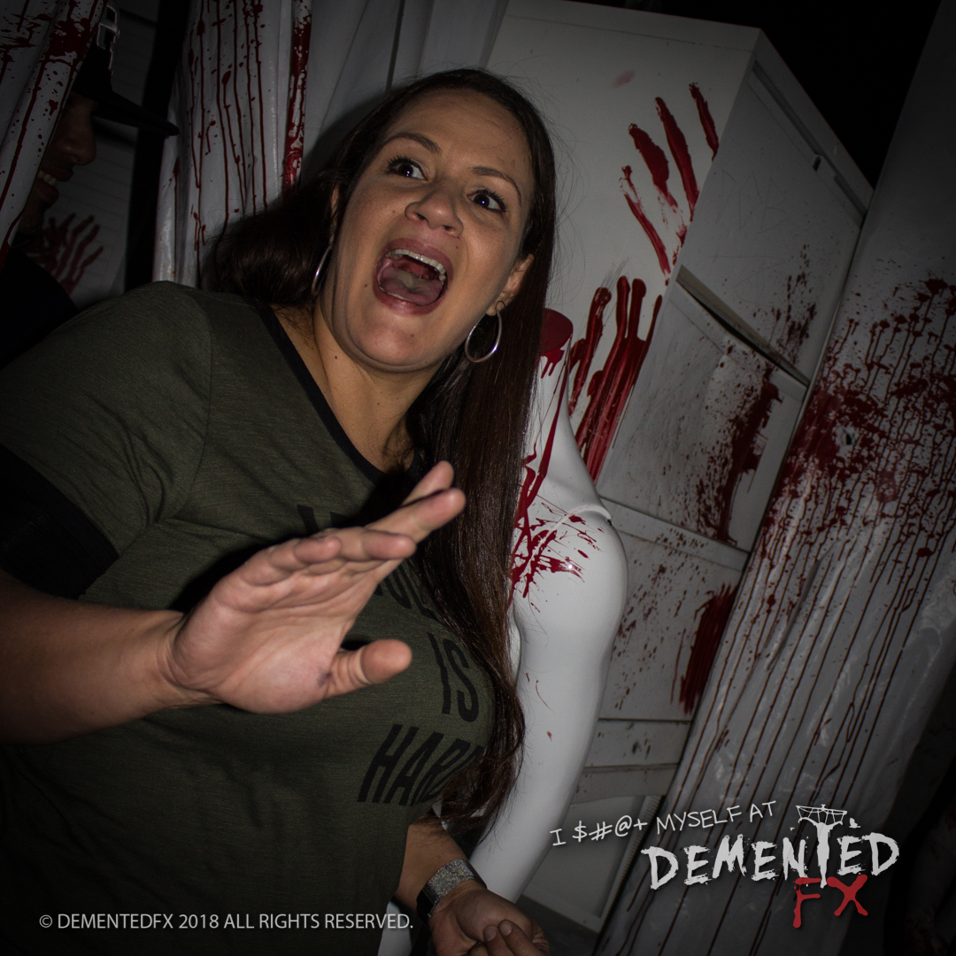 Demented FX 10-18-2018-100.jpg
