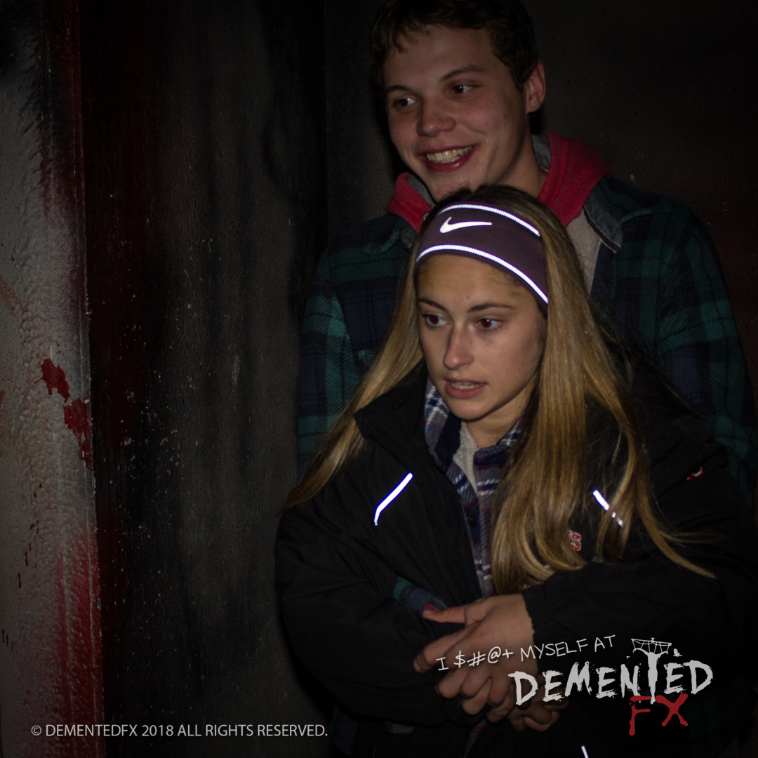 Demented FX 10-18-2018-114.jpg