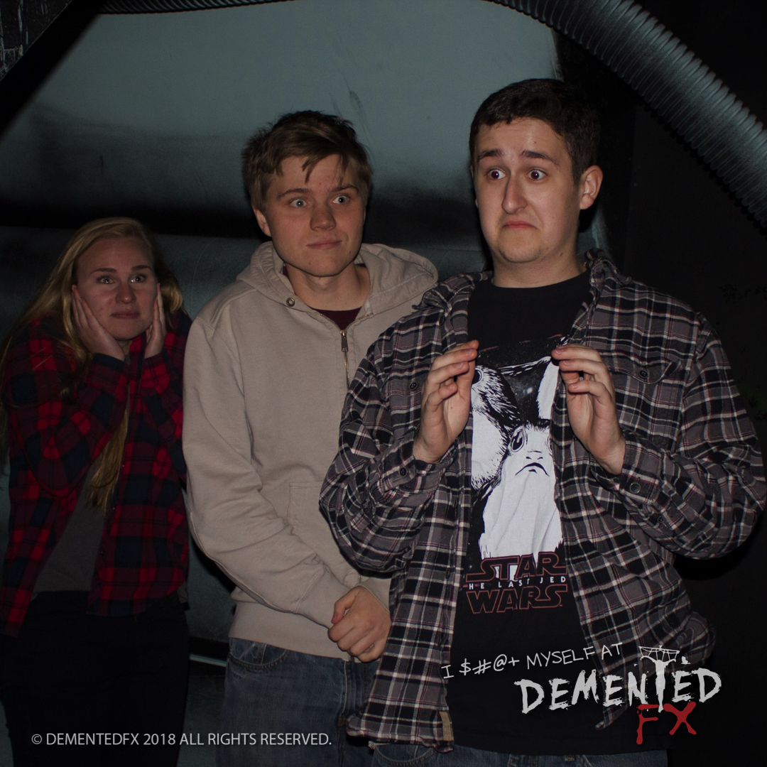 Demented FX 10-19-2018-41.jpg