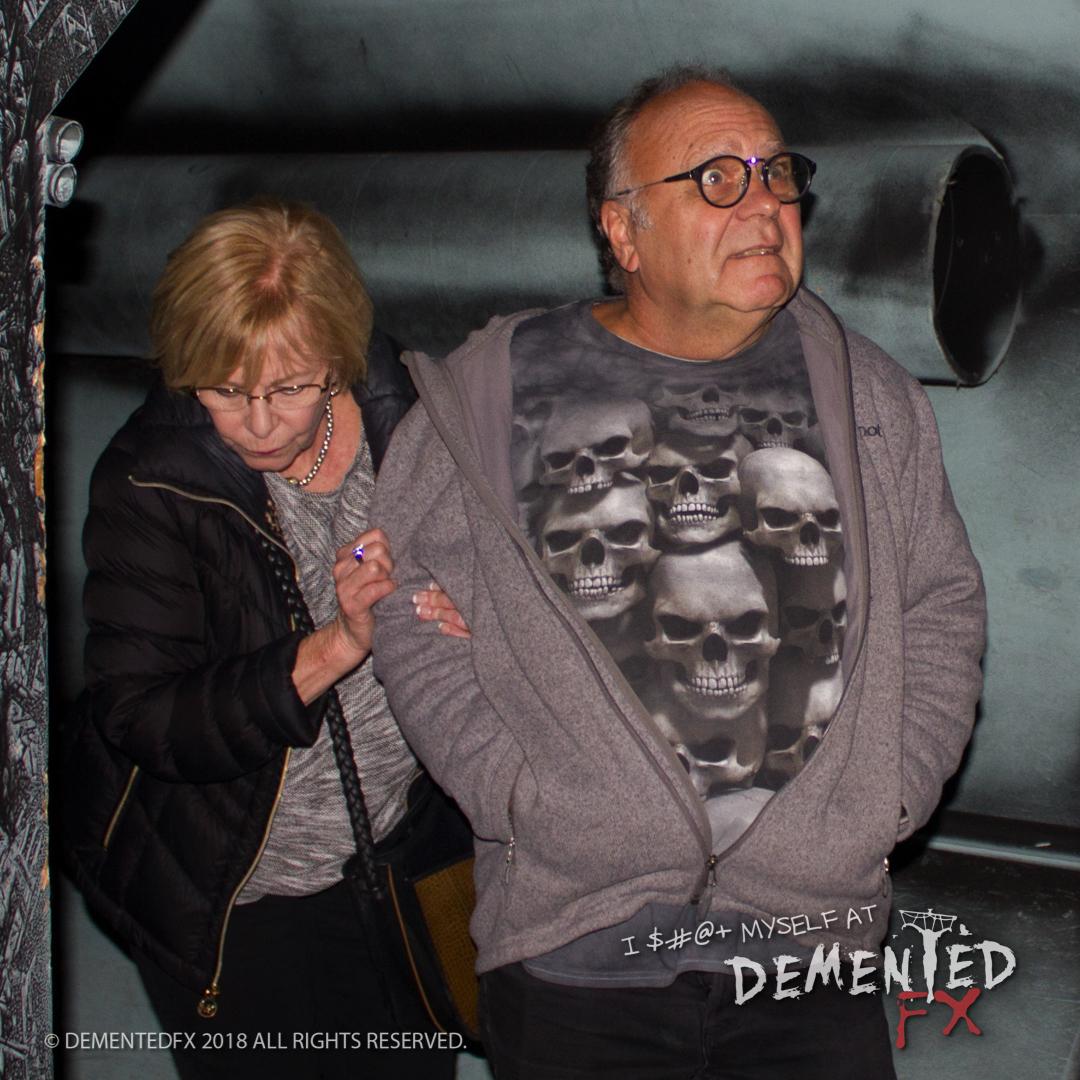 Demented FX 10-19-2018-42 (2).jpg