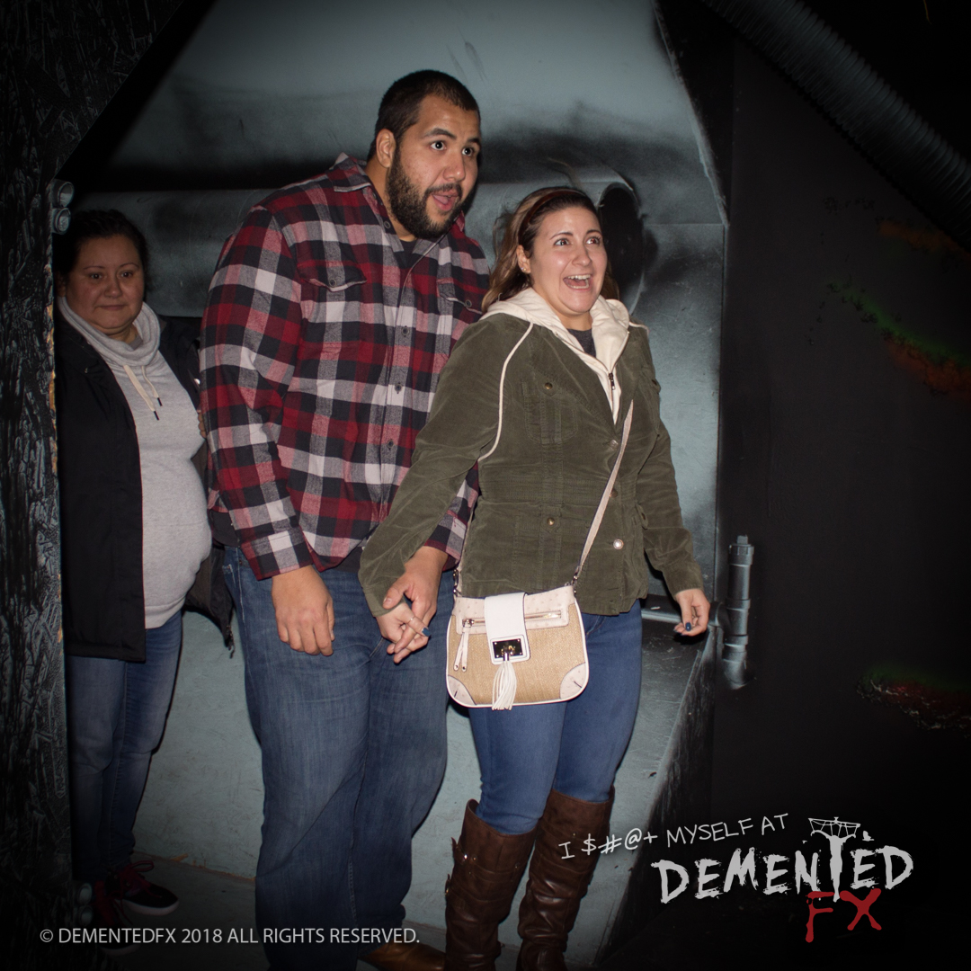 Demented FX 10-19-2018-45.jpg