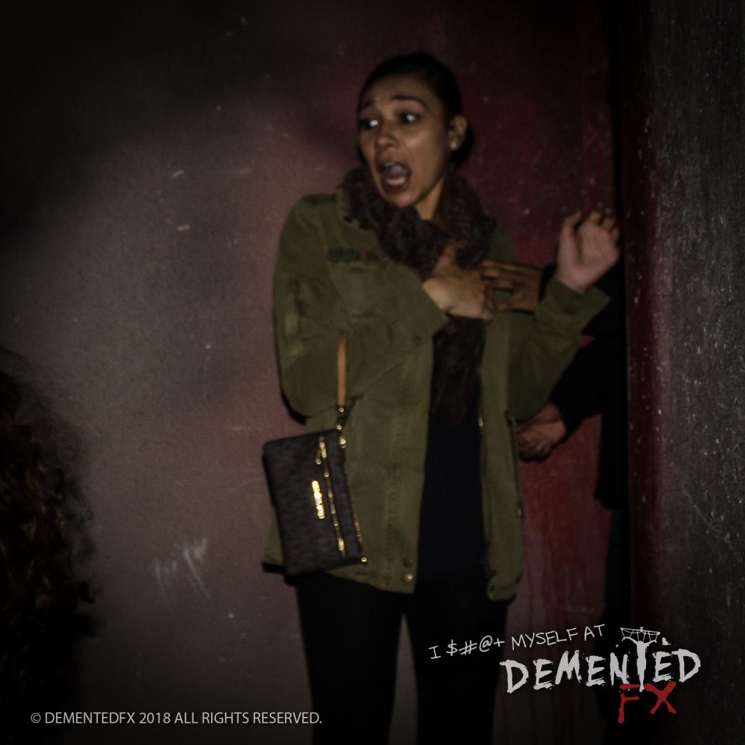 Demented FX 10-19-2018-51.jpg
