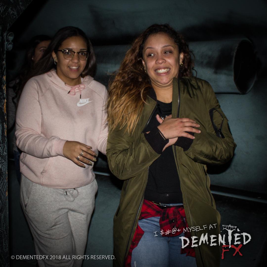 Demented FX 10-19-2018-48.jpg