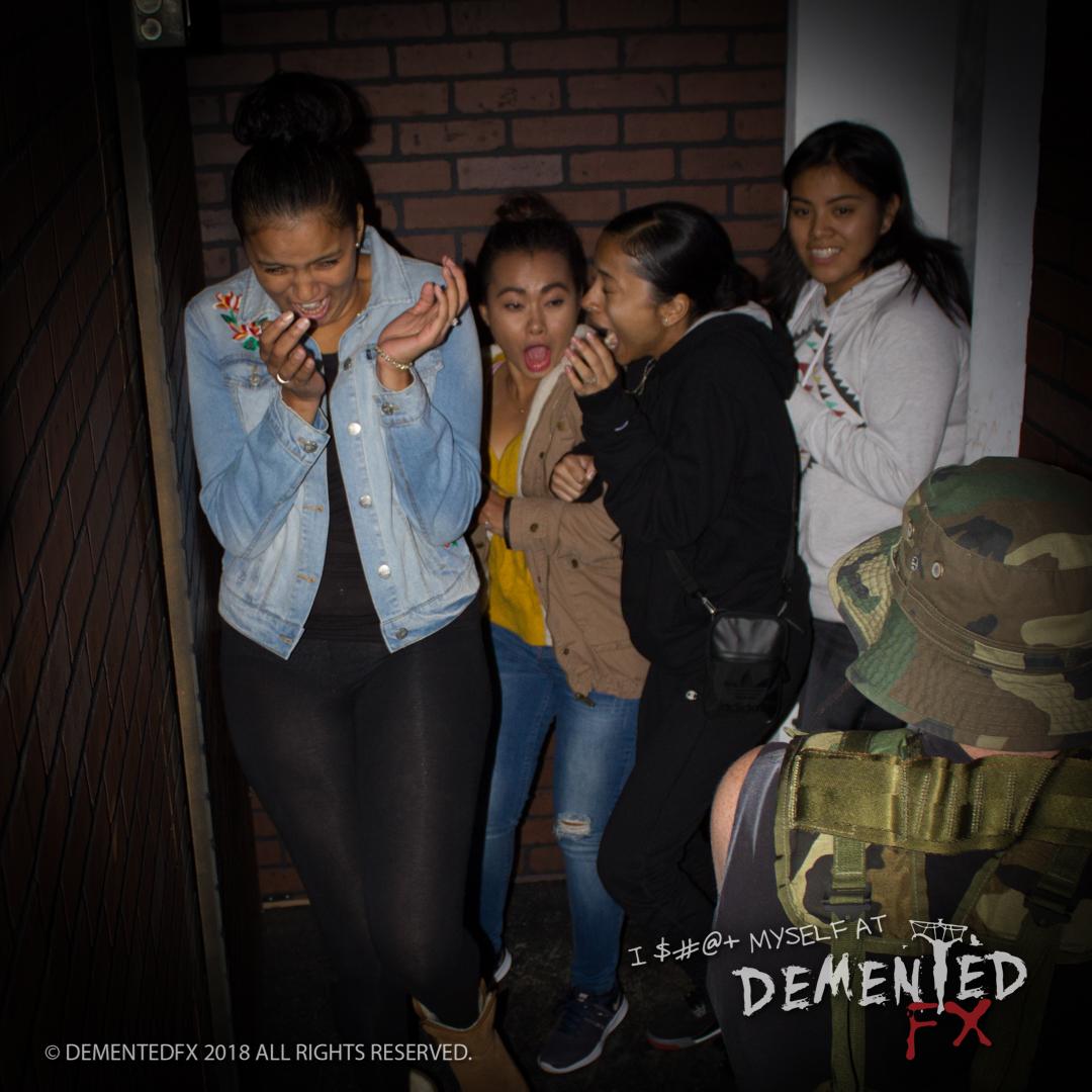 Demented FX 10-19-2018-54.jpg