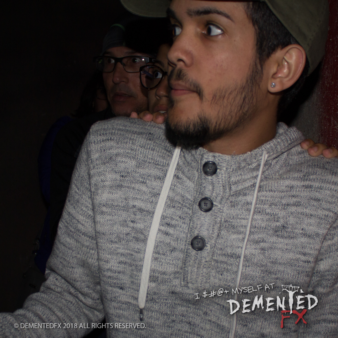 Demented FX 10-19-2018-52.jpg