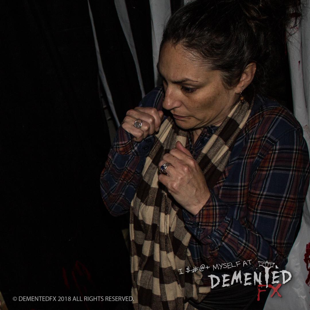 Demented FX 10-19-2018-64.jpg