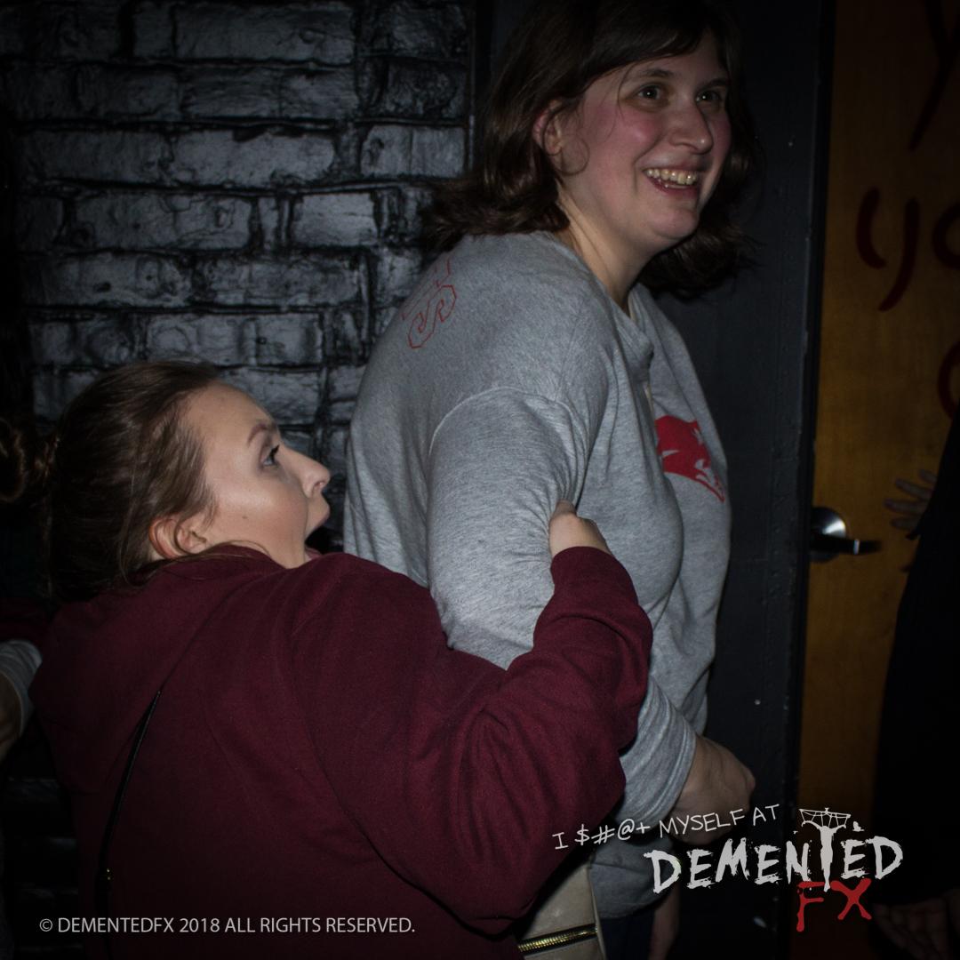Demented FX 10-19-2018-65.jpg