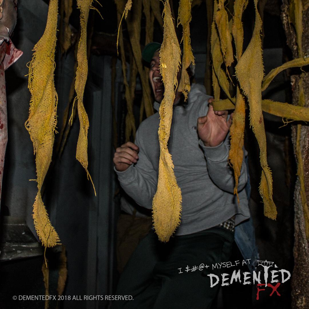 Demented FX 10-19-2018-74.jpg